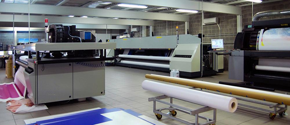 Image result for large format inkjet printer